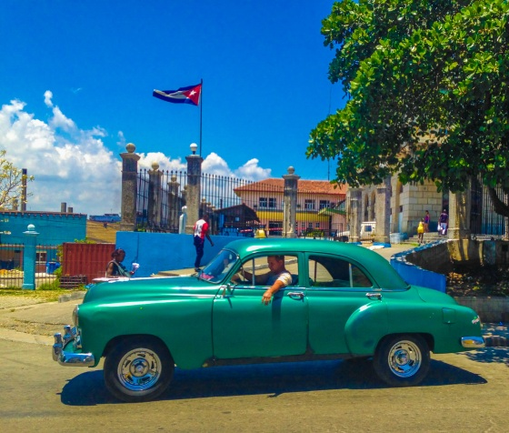 Cuba 012