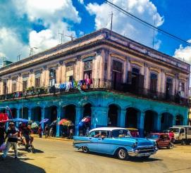 Cuba 051